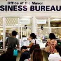 "DAVAO CITY BUSINESS BUREAU SLAMMED FOR  CLOSING EYES VS. ""OBNOXIOUS"" DRESSING PLANT"