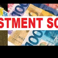 DAYS NUMBERED FOR TAGUM CITY INVESTMENT SCAMS