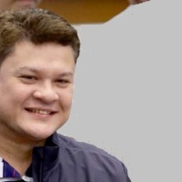 PARTY-LIST BLOC MAY PUSH FOR PULONG AS HOUSE SPEAKER