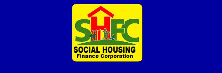 shfc logo 2
