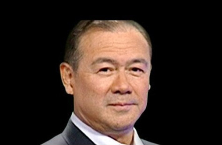 teddy-locsin-united-nations