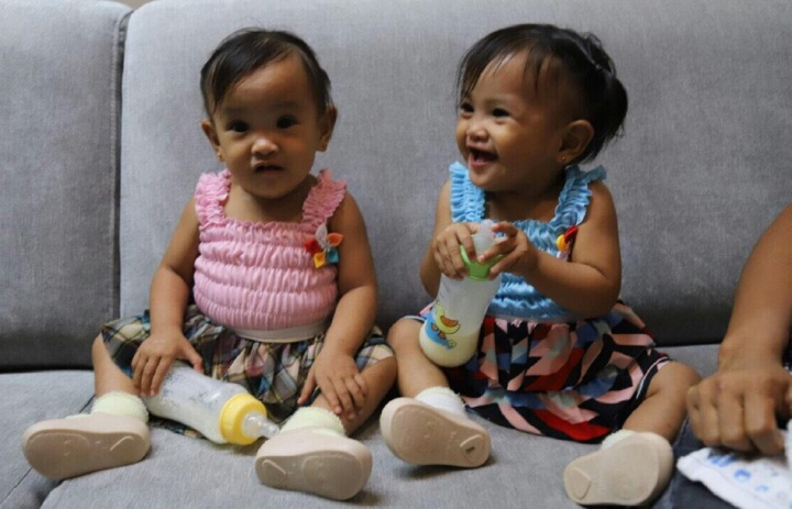 bong go twins 2
