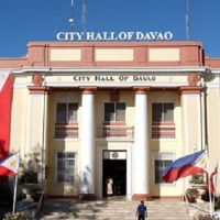 Davao QR code mandatory starting Feb. 3