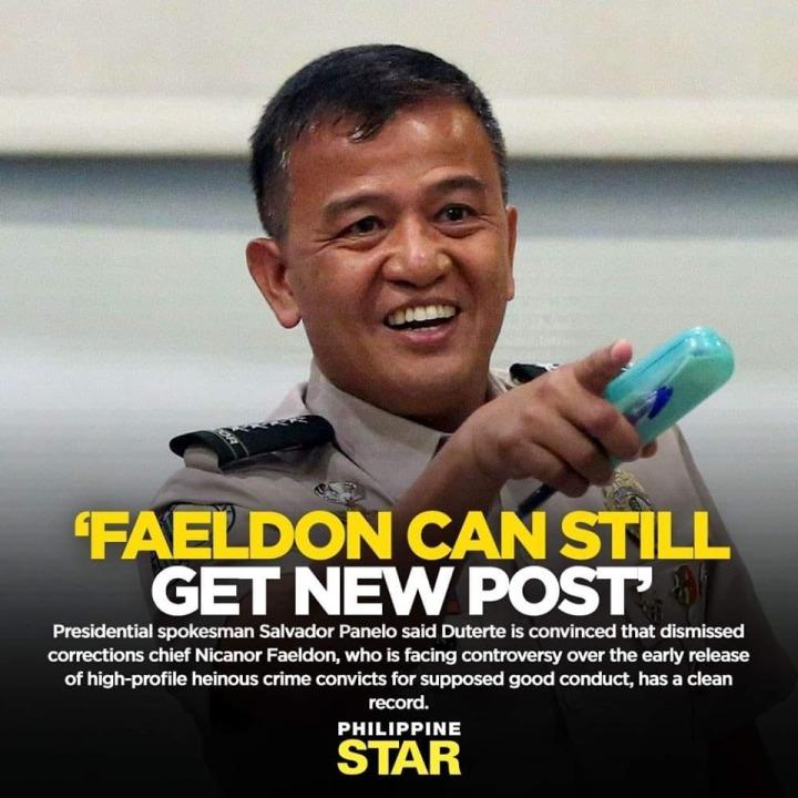 faeldon xx