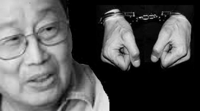 Pialago dares Elago: Tell Sison, NPA rebels to surrender