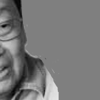 Sison 'hallucinating' anew over coup remarks
