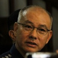ALBAYALDE RESIGNS AS PNP CHIEF