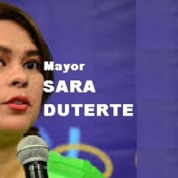 Davao mayor's SOCA highlights investment growth