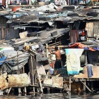 House panel okays bill on on-site relocation of informal settlers