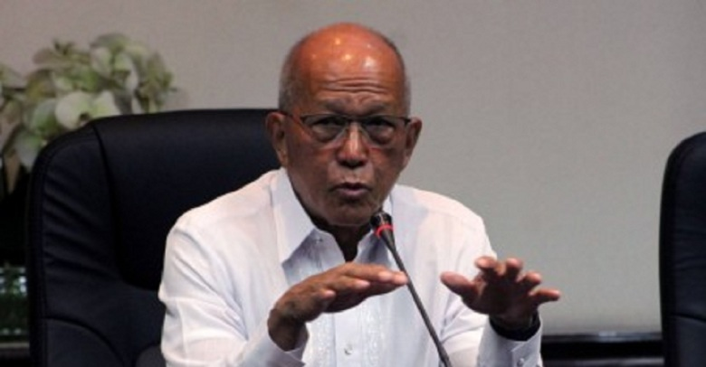 dnd-lorenzana-2019-march-08