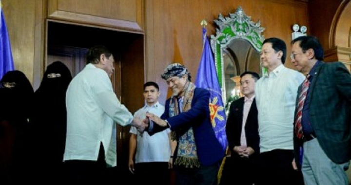 duterte-nur-5th-meeting