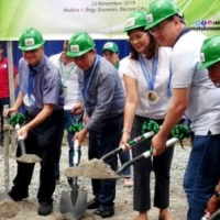 Housing for Bacoor informal settlers to rise in 2021