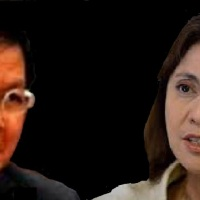 LACSON: LENI SHOULD RESIGN  NOW  AND NOT WAIT TO BE FIRED