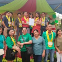 SHFC GRANTS P13.3-M HOUSING LOAN TO 264 BORROWERS IN TORIL, DAVAO CITY
