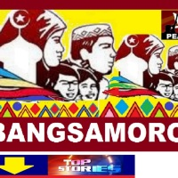 DUTERTE TO BANGSAMORO: Be loyal to cause of peace