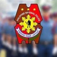 33 nabbed in Sultan Kudarat anti-crime drive