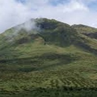 PHIVOLCS: No looming threat of Mt. Apo eruption