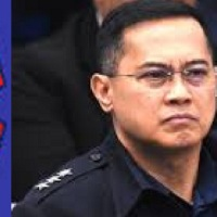 GAMBOA IS NEW PNP CHIEF