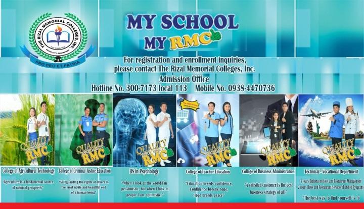 RMC-promo