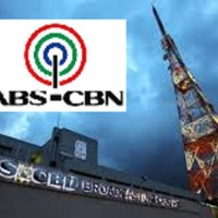 ABS-CBN'S LOSS IS CAYETANO'S GAIN