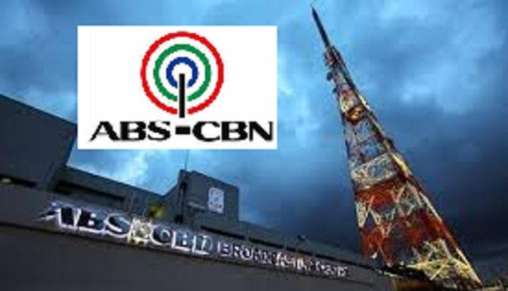 ABS CBN 2
