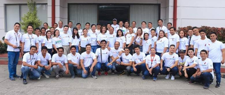 abs cbn employees davao