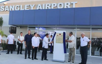 duterte-sangley-airport2