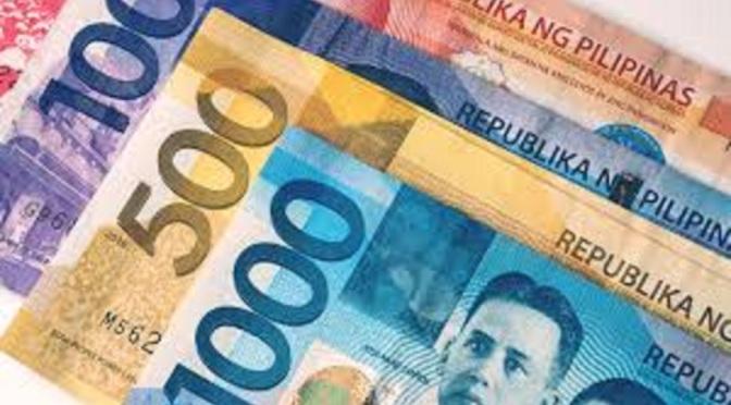 DABAWENYOS lose P10M to Repa Paluwagan investment scam