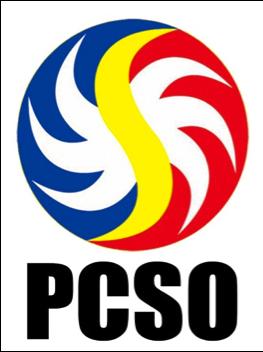PCSO-logo