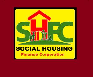 shfc-logo 2