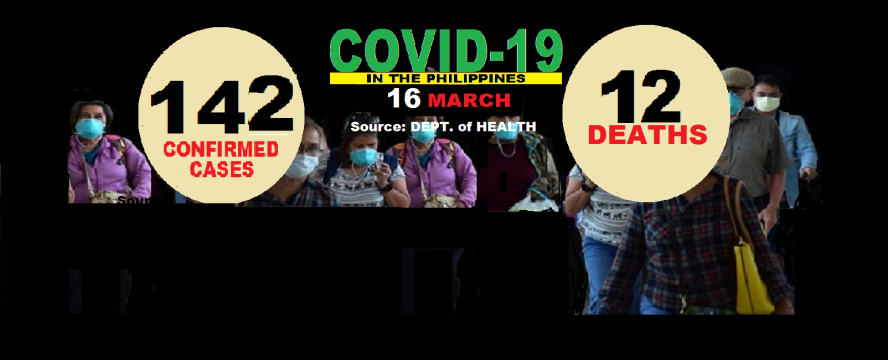 COVID TOLL 2