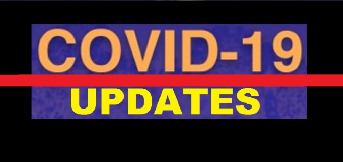 OCTA RESEARCH: COVID-19 cases declining