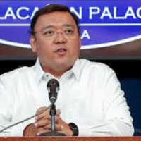 PALACE SERIOUS IN INVESTIGATING EJK IN DRUG WAR