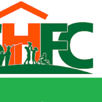 SHFC GRANTS P1.5 MILLION SUBSIDY TO CONTRACT WORKERS VS. COVID-19 CRISIS