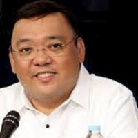 ROQUE: Robredo could take over as President if she could end Covid-19 pandemic