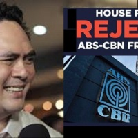 ANDANAR, RJ NIETO, MOCHA USON 'LINKED' TO ANTI-ABS-CBN, ANTI-ROBREDO TROLLS