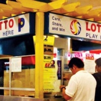 ROQUE TO DISCUSS LOTTO RESUMPTION WITH ANTI-COVID TASK FORCE