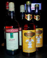 Chicos Tree Bar - P150 Tanduay Dark, Tanduay Light,... | Facebook