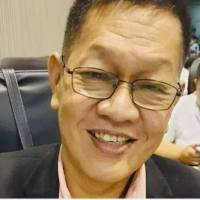 "RIP - VICTORIO ""Bong"" ADVINCULA, Jr., Davao City Council member"