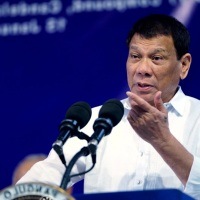 DUTERTE TO UN: No poor country should be denied the Covid-19 vaccine