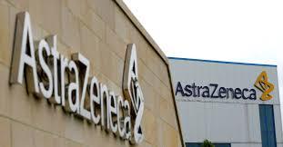 Astrazeneca Buys Biotech ZS Pharma for $2.7 billion | Fortune