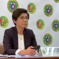 DOH exec urges newly licensed physicians to serve country