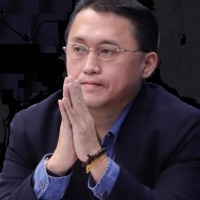 PUBLICUS ASIA SURVEY: Go 'most trusted' senator