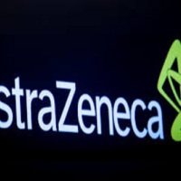 525.6K doses of AstraZeneca vax to arrive in PH March 1