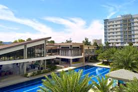 Verdon Parc | Davao City | Official DMCI Homes