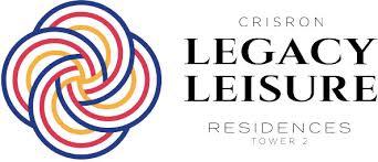 Legacy Leisure Residences Maa Davao Condo - Davao City Property .com | Get  Home Realty | Davao Subdivisions & Davao Condominiums | GetHome.ph