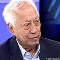 MONSOD: CHARTER CHANGE MOTIVATED BY POWER AND MONEY