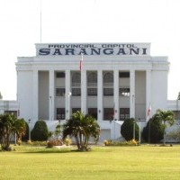 SARANGANI ADDRESSES hospital waste disposal