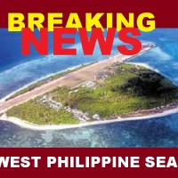 PHILIPPINES APPEALS FOR CALM OVER ROW WITH CHINA