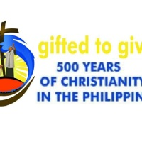 UPDATE: Manila starts celebration of 500 years of Christianity in the Philippines